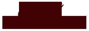 logo Cafetaria 't Kruuspunt