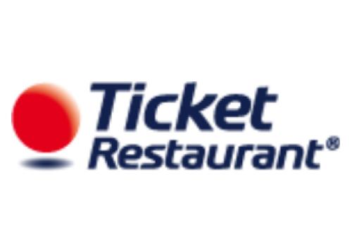 Ticketrestaurant